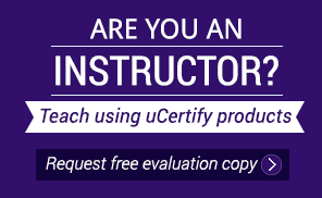 Request for free evaluation copy for CIW: User Interface Designer